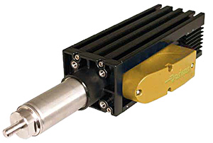 parker powerrod linear actuators