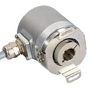 Normand Incremental Encoder NORXX-XXXXX-H15-2RW