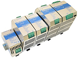 Normand Power Supplies